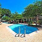 Shadow Oaks - Austin, TX 78759