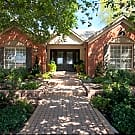 Summers Crossing - Plano, TX 75093