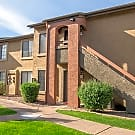 The Pointe at the Foothills - Phoenix, AZ 85042
