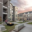 NXNW Student Housing - Bellingham, WA 98225