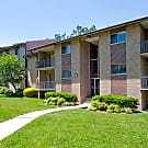 Barclay Square - Beltsville, MD 20705