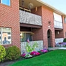 Delbrook Manor Apartments - Mechanicsburg, PA 17050