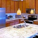BelleMeade Apartments - West Des Moines, IA 50266