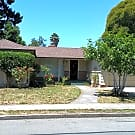 Cute two bedroom one-level home in Montgomery Vill - Santa Rosa, CA 95404