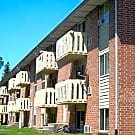 Park Trails Apartments - Wauconda - Wauconda, IL 60084