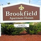 Brookfield Apartments - Valley Center, KS 67147