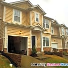 Lovely 3Br/2.5 Bth Townhouse Condo in Great... - Antioch, TN 37013