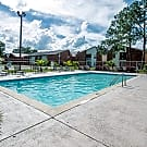 Misty Bayou Apartments - Houma, LA 70364