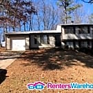 Great Location - Lithonia, GA 30058