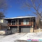 Great 2 Bed/2 Bath Duplex (Great City Access!) - Saint Paul, MN 55116