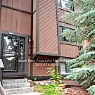 Nice Townhome in Evergreen! - Evergreen, CO 80439