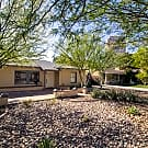 BEAUTIFUL 3 Bed / 2 Bath in Phoenix! - Phoenix, AZ 85012