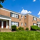 Berkeley Square Apartments - Suffern, NY 10901