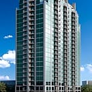 Skyhouse Dallas - Dallas, Texas 75219