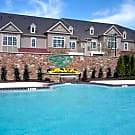 Parkland View Apartments - Allentown, PA 18106