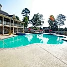 Steeple Crest Luxury Apartments - Phenix City, AL 36867