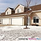 Spectacular 2 bed, 2.5 bath Bondurant townhouse - Bondurant, IA 50035