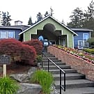 Firdale Village - Edmonds, WA 98020
