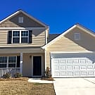 Beautiful New Construction Home In Rural Hall - Rural Hall, NC 27045
