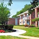 Fairfield Creekside At Patchogue Village - Patchogue, NY 11772