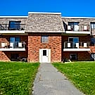 Orchard Park Apartments - Waterville, ME 04901
