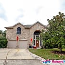 5 Bedroom Stunner in Seabrook - Seabrook, TX 77586