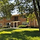 Rolling Oaks Apartments - Burnsville, MN 55337
