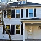 14 Ruby Street - New Haven, CT 06515
