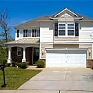 Beautiful, house in great community - Holly Springs, NC 27540