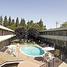 City Walk Apartments - Concord, California 94520