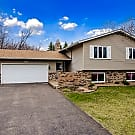 2805 Saddlebrook Cir, Hopkins, MN, 55305 - Hopkins, MN 55305