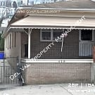 Well-Maintained 2-Bedroom Twin Brick Ranch For Ren - Bridgeport, PA 19405