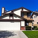 Beautiful Fourplex in Covina - Covina, CA 91723