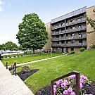 Chestnut Hill - Hamden, CT 06514