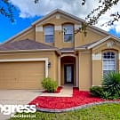 503 Caribe Ridge Way - Ruskin, FL 33570
