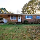 Property ID # 571310580705 -3 Bed/1 Bath, Mount... - Mount Holly, NC 28120