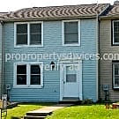 Near Commuter Routes, Shopping & Schools! - Frederick, MD 21702