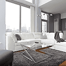 Furnished 3 Bedrooms - Chicago, IL 60605
