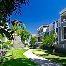 Summer House Apartments - Alameda, CA 94501
