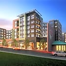 Liberty Warehouse Apartments - Durham, NC 27701