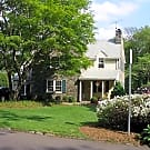 3 Bedroom Colonial home in Strafford Village - Wayne, PA 19087