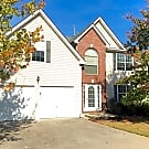 Stately Executive Home In Sought After Ballenti... - Hiram, GA 30141