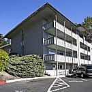 Sun Vista Apartments - Kent, Washington 98031