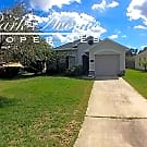 961 Wynfield Circle - Saint Augustine, FL 32092