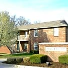 Lyndon Crossings - Louisville, KY 40222
