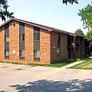 Triangle Hill Apartments - Green Bay, WI 54311