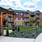 The Homestead Apartment Homes - Spokane Valley, WA 99037
