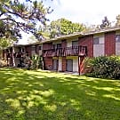Sun Bay - Gainesville, FL 32601