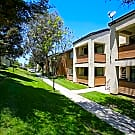 Lincoln Park Apartments - Corona, CA 92882