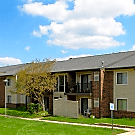 Avalon Place Apartments & Townhomes - Dewitt, MI 48820